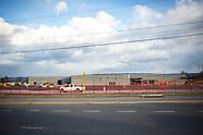 Walmart Timberville