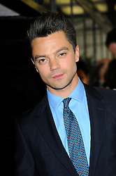 Dominic Cooper during 'Summer In February' Gala Screening<br /> London, United Kingdom<br /> Monday, 10th June 2013<br /> Picture by Chris Joseph / i-Images