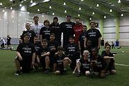 2014-03-10 - Super Elite