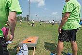 2016 HAA Allstars Sports Challenge