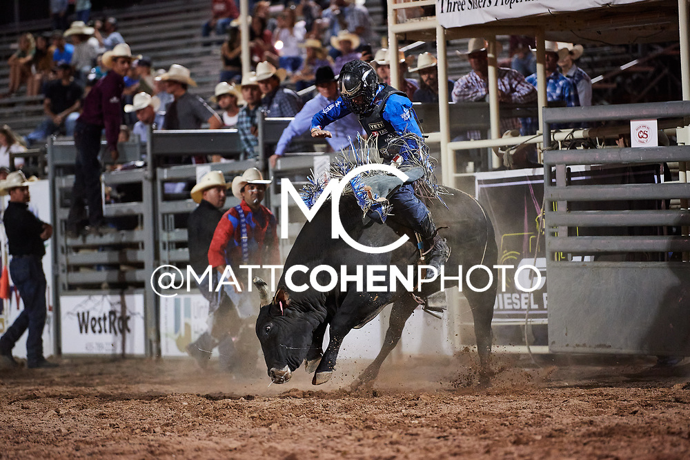 Stetson Wright / 93E of Powder River, Vernal 2020<br /> <br /> <br />   <br /> <br /> File shown may be an unedited low resolution version used as a proof only. All prints are 100% guaranteed for quality. Sizes 8x10+ come with a version for personal social media. I am currently not selling downloads for commercial/brand use.