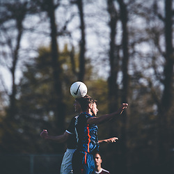 20210420: SLO, Football - 2. SNL, NK Triglav Kranj vs NK Fuzinar