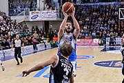DESCRIZIONE : Campionato 2015/16 Serie A Beko Dinamo Banco di Sardegna Sassari - Dolomiti Energia Trento<br /> GIOCATORE : Matteo Formenti<br /> CATEGORIA : Tiro Penetrazione<br /> SQUADRA : Dinamo Banco di Sardegna Sassari<br /> EVENTO : LegaBasket Serie A Beko 2015/2016<br /> GARA : Dinamo Banco di Sardegna Sassari - Dolomiti Energia Trento<br /> DATA : 06/12/2015<br /> SPORT : Pallacanestro <br /> AUTORE : Agenzia Ciamillo-Castoria/L.Canu