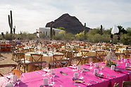 Desert Botanical Garden - Dinner on the Desert Event Galleries