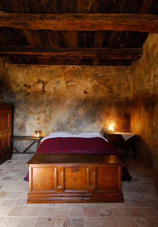 Sextantio, Sassi di Matera, Italia, Best Hotels in Italy, hotel italy, hotel italia, Italy, interiors,