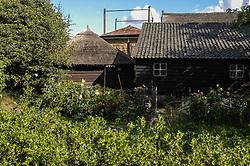 Blaricum, Noord Holland, Netherlands