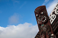 AHUWHENUA 2011 - Field Day - Waipapa 9