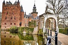 20180328 NED: Nyenrode Business Universiteit, Breukelen