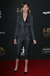 Hollywood Film Awards - Los Angeles. 05 Nov 2017 Pictured: Julianne Nicholson. Photo credit: Jaxon / MEGA TheMegaAgency.com +1 888 505 6342