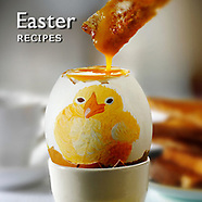 Stock photos pictures & iImages of Easter