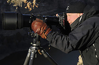 Photographer Staffan Widstrand