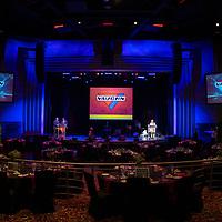 CHL Awards Night