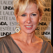 NLD/Amsterdam/20101110 - Presentatie Linda het Boek, Monique des Bouvrie