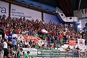 DESCRIZIONE : Siena Lega A 2013-14 Montepaschi Siena vs EA7 Emporio Armani Milano playoff Finale gara 4<br /> GIOCATORE : tifosi<br /> CATEGORIA : tifosi<br /> SQUADRA : EA7 Emporio Armani Milano<br /> EVENTO : Finale gara 4 playoff<br /> GARA : Montepaschi Siena vs EA7 Emporio Armani Milano playoff Finale gara 4<br /> DATA : 21/06/2014<br /> SPORT : Pallacanestro <br /> AUTORE : Agenzia Ciamillo-Castoria/GiulioCiamillo<br /> Galleria : Lega Basket A 2013-2014  <br /> Fotonotizia : Siena Lega A 2013-14 Montepaschi Siena vs EA7 Emporio Armani Milano playoff Finale gara 4<br /> Predefinita :