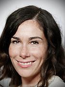 Actrice Halina Reijn.<br /> <br /> Dutch actress Halina Reijn.