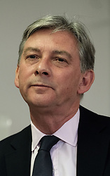 """Richard Leonard has resigned as Scottish Labour leader, saying it is in the best interests of the party for him to stand down.<br /> <br /> Mr Leonard said he believed speculation about his leadership had become a """"distraction"""".<br /> <br /> And he said he would be stepping down with immediate effect.  Scottish Labour leader Richard Leonard said: """"Scotland needs a Labour government now more than ever before. Our National Health Service and public services are at breaking point under the strain of an out-of-control pandemic. Covid is rampant, claiming lives, and striking down so many of our fellow citizens, who are grievously suffering from this awful virus.  Workers' incomes are being squeezed like never before, with job losses rife and businesses going bust. Too many employees go to work day-in and day-out, night-in and night-out leaving them vulnerable to the virus.   <br />  <br /> """"Both Governments have mishandled its response to Covid, with devastating consequences not least in our care homes. It is essential now that we have an accelerated vaccine roll out – 24 hours a day, 7 days a week – to ensure that the most vulnerable and frontline workers are protected against Covid, and that the general population is given greater protection as quickly as possible after that.   <br />   <br /> """"I have thought long and hard over the Christmas period about what this crisis means, and the approach Scottish Labour takes to help tackle it. I have also considered what the speculation about my leadership does to our ability to get Labour's message across. This has become a distraction.  <br />  <br /> """"I have come to the conclusion it is in the best interests of the party that I step aside as leader of Scottish Labour with immediate effect. This was not an easy decision, but after three years I feel it is the right one for me and for the Party. <br />  <br /> """"I want to thank all those people who placed their hopes in me, and who worked with me in good times and bad. This exp"""