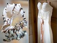 Katie + Brent La Pointe, Wisconsin Wedding - Wedding on Madeline Island