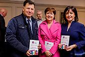 AIB Brexit Workshop - Sligo