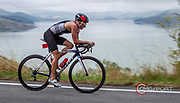 CORSAIR CLASSIC TRIATHLON<br /> MULTI SPORT V <br /> Photo by Kevin Clarke CMG SPORT ACTION IMAGES<br /> ©cmgsport2018
