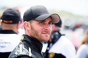 May 2-4, 2014: Laguna Seca Raceway. #18 Brett David, Avid Motorsport, Lamborghini of Miami