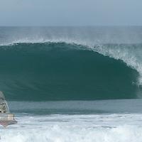 Herb & Paro Surfing Comp