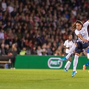 Women's International Football