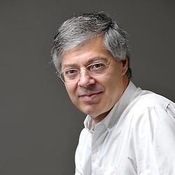 Andre Sapir