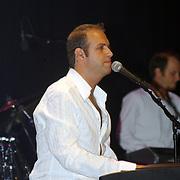 Friends Event, optreden Veldhuis en Kemper