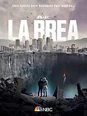 """September 28, 2021 - USA: NBC's """"La Brea"""" Series Premiere"""