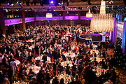 The Galaxy British Book Awards hosted by Richard Madeley and Judy Finigan. Grosvenor House. Park Lane. London. 9 April 2008. *** Local Caption *** -DO NOT ARCHIVE-© Copyright Photograph by Dafydd Jones. 248 Clapham Rd. London SW9 0PZ. Tel 0207 820 0771. www.dafjones.com.