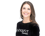 2019-07-24 Jenn Pettem