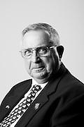 Russell A. Eno<br /> Army<br /> O-4<br /> Infantry Officer<br /> Jun. 13, 1967 - Dec. 31, 1991<br /> Vietnam, Desert Shield, Desert Storm<br /> <br /> Veterans Portrait Project<br /> Columbus, GA