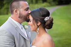 Rita & Jamison's Wedding