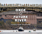 """DUWAMISH RIVER BOOK: """"Once and Future River"""""""