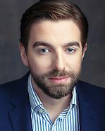Corporate Headshot Portraits Richard Taylor