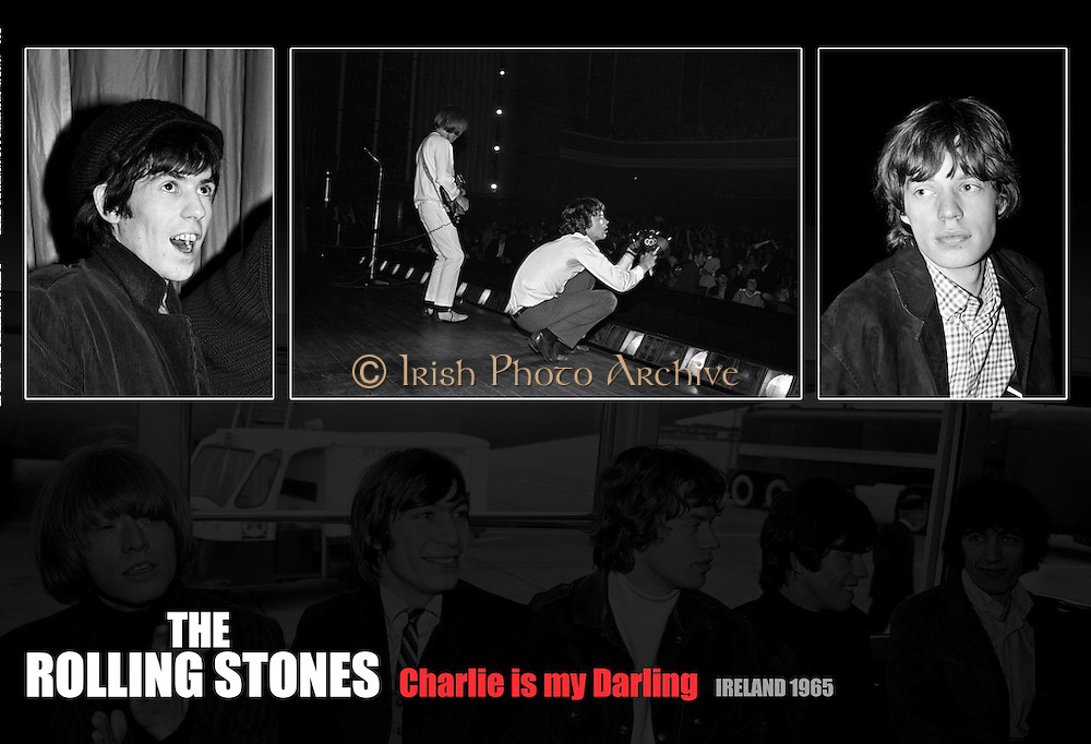 Rolling Stones Poster.Charlie is my Darling.Ireland 1965, Romantic gifts of Limited Edition Prints of Bill Wyman, The Rolling Stones, Charlie is my Darling, Ireland 1965.  <br /> Anniversary gifts of Limited Edition Prints of Bill Wyman, The Rolling Stones, Charlie is my Darling, Ireland 1965.  <br /> Christmas gifts of Limited Edition Prints of Bill Wyman, The Rolling Stones, Charlie is my Darling, Ireland 1965.  <br /> Unusual giftsof Limited Edition Prints of Bill Wyman, The Rolling Stones, Charlie is my Darling, Ireland 1965. <br /> Unique gifts of  Limited Edition Prints of Bill Wyman, The Rolling Stones, Charlie is my Darling, Ireland 1965. <br /> Birthday gifts of Limited Edition Prints of Bill Wyman, The Rolling Stones, Charlie is my Darling, Ireland 1965.  <br /> Gifts of Limited Edition Prints of Bill Wyman, The Rolling Stones, Charlie is my Darling, Ireland 1965.  <br /> Gift of Limited Edition Prints of Bill Wyman, The Rolling Stones, Charlie is my Darling, Ireland 1965.