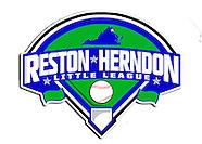 RESTON-HERNDON LITTLE LEAGUE