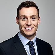 Chris-Owen-corporate-headshot