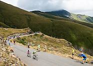 20 - Alpe d'Huez CG