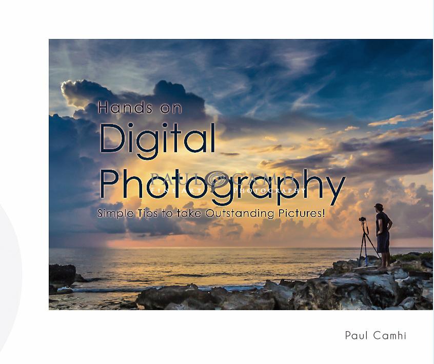 Para descargar el libro en formato digital visita / To download a pdf version, please visit: https://fine-art-photography.dpdcart.com/