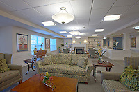 Photo of Mary Taylor House at the Hickman Senior Living Center in Wes Chester Pennsylvania