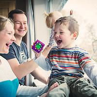 AL_family-photos