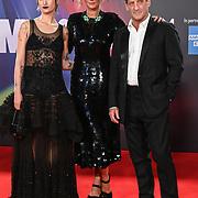 Titane special presentation - BFI London Film Festival 2021