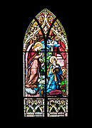 "Window 3 on plan. 55""w x approx. 120""h.<br />