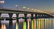 Evans Crary Bridge