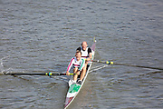Crew: 427  Thames Tradesmen's Rowing Club - Op MasE 2-<br /> <br /> Pairs Head 2019<br /> <br /> To purchase this photo, or to see pricing information for Prints and Downloads, click the blue 'Add to Cart' button at the top-right of the page.