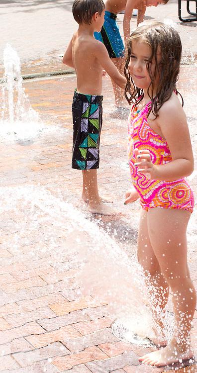 Splashes 3