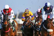 Greatwood Charity Raceday 050316