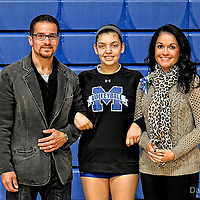 10.7.2014 Midview Volleyball Parents Night