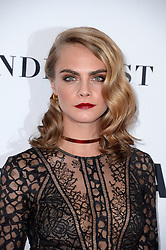 Cara Delevingne attends Glamour Women Of The Year 2016 at NeueHouse Hollywood on November 14, 2016 in Los Angeles, CA, USA. Photo by Lionel Hahn/ABACAPRESS.COM  | 571186_038 Los Angeles Etats-Unis United States